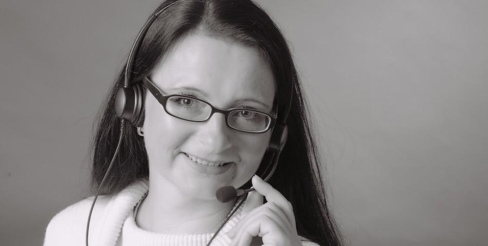 Jana Gringel