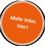 Button mit PDF-Verlinkung