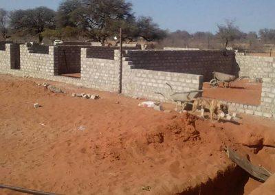 afrika-namibia-kindergarten-bildung-8