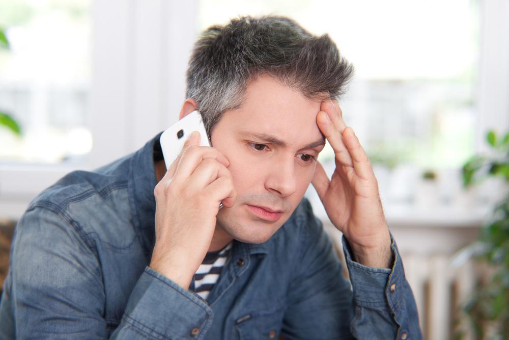 10 Tipps gegen Misserfolg am Telefon