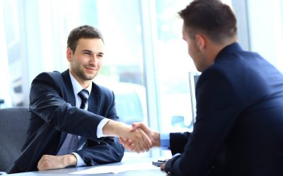 Personalrecruiting / Personal-Gewinnung am Telefon?