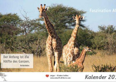 Afrika-Kalender-00-Titelbild