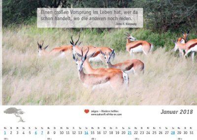 Afrika-Kalender-01-Januar
