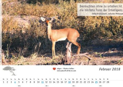 Afrika-Kalender-02-Februar