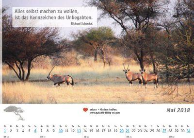 Afrika-Kalender-05-Mai