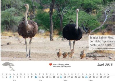 Afrika-Kalender-06-Juni