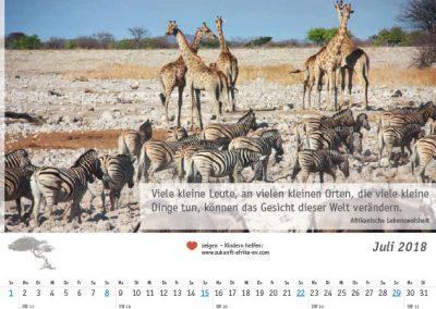 Afrika-Kalender-07-Juli