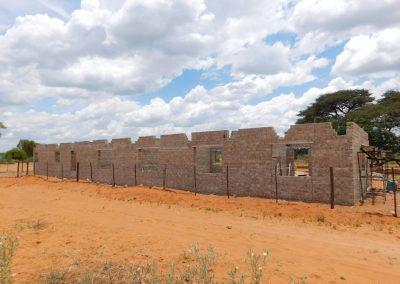 afrika-namibia-kindergarten-bildung-1