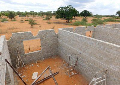afrika-namibia-kindergarten-bildung-2