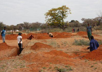 afrika-namibia-kindergarten-bildung-3