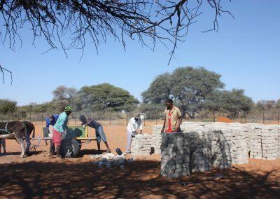 afrika-namibia-kindergarten-bildung-4