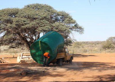 afrika-namibia-kindergarten-bildung-5