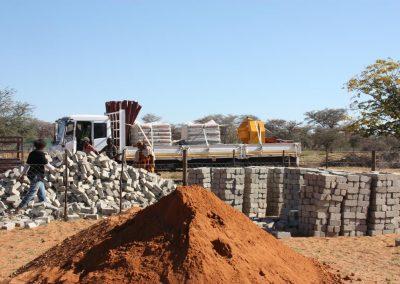 afrika-namibia-kindergarten-bildung-6