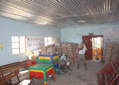 afrika-namibia-kindergarten-bildung-7