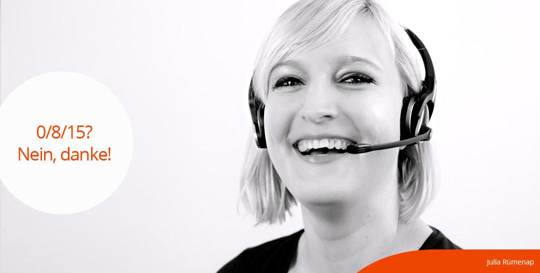 charisma-callcenter-slider-julia-ruemenap