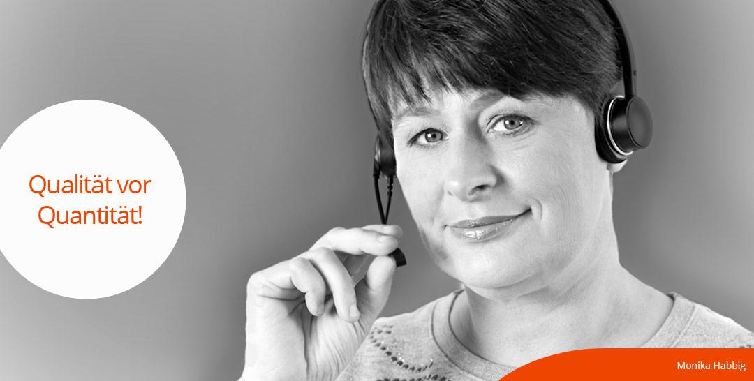 charisma-callcenter-slider-monika-habbig