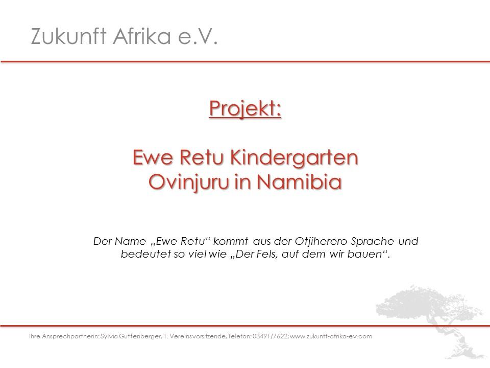 zukunft-afrika-ewe-retu-praesentation-folie1