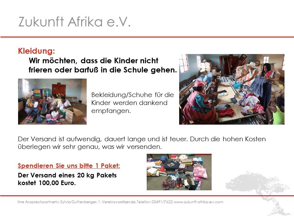 zukunft-afrika-ewe-retu-praesentation-folie10
