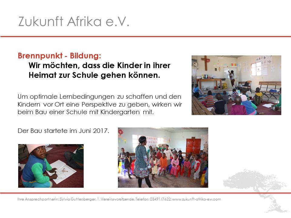 zukunft-afrika-ewe-retu-praesentation-folie11