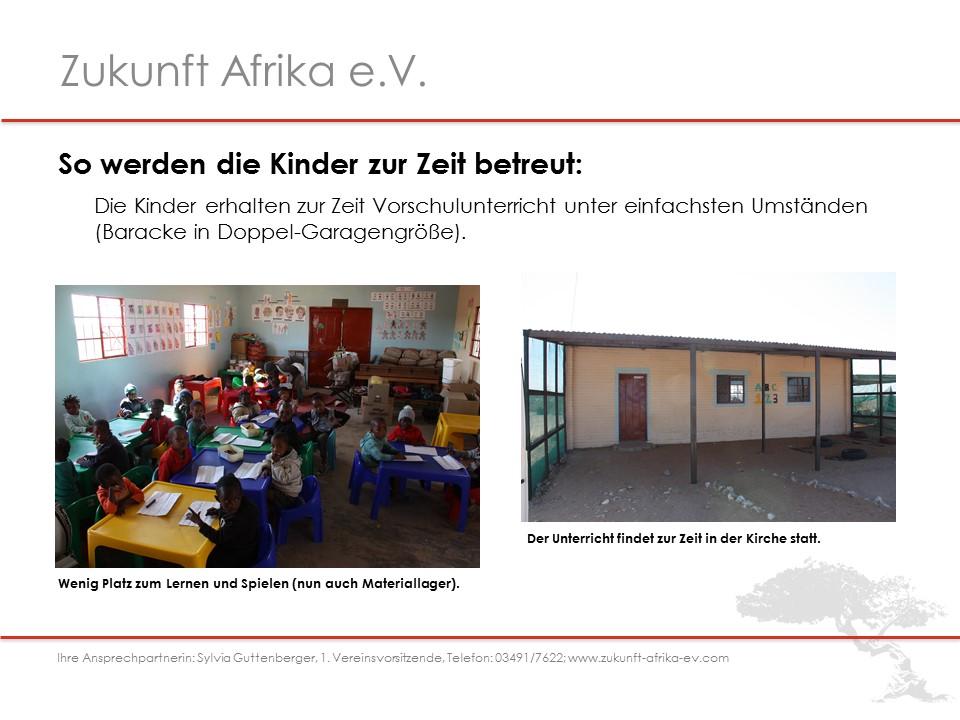 zukunft-afrika-ewe-retu-praesentation-folie12