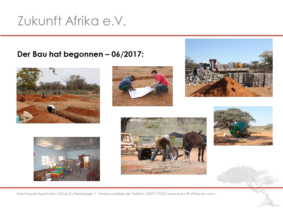 zukunft-afrika-ewe-retu-praesentation-folie15