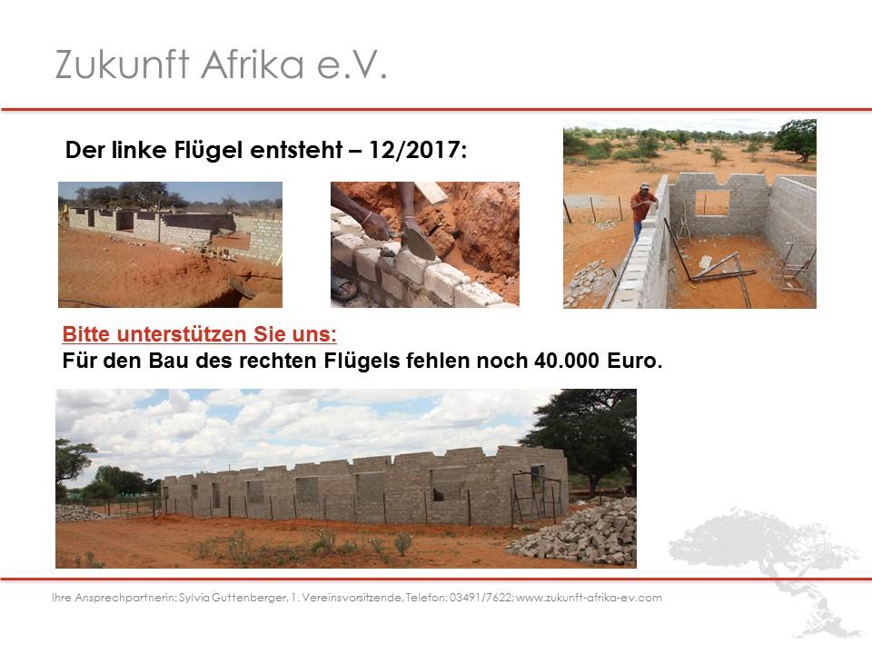 zukunft-afrika-ewe-retu-praesentation-folie16