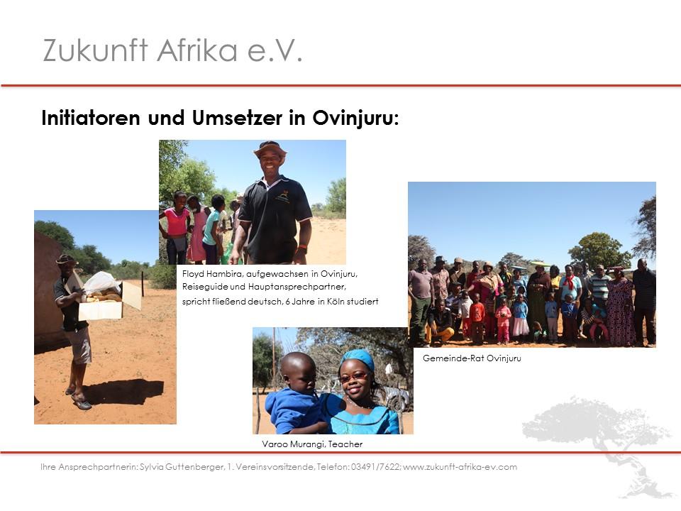 zukunft-afrika-ewe-retu-praesentation-folie17