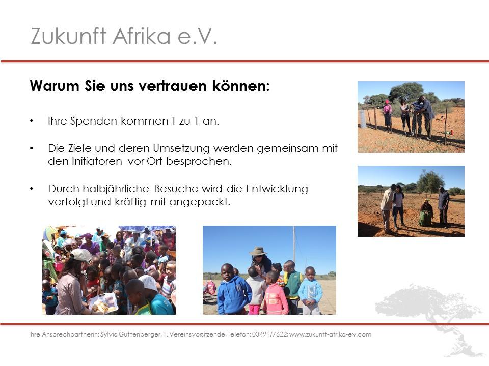 zukunft-afrika-ewe-retu-praesentation-folie18