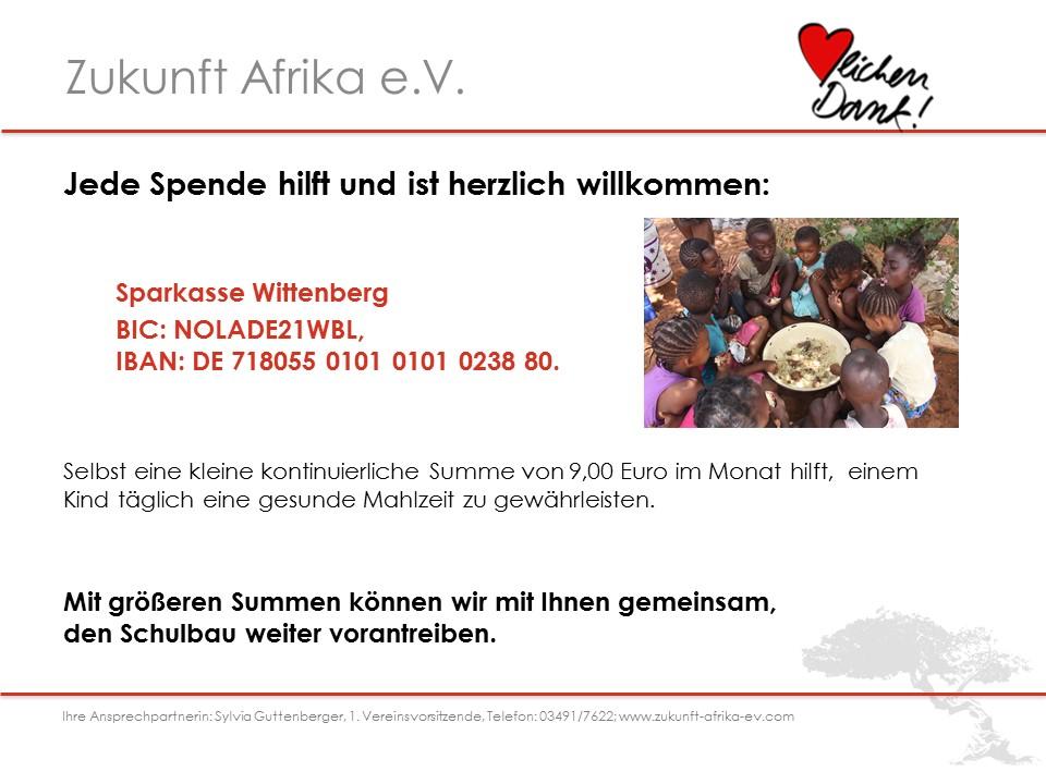 zukunft-afrika-ewe-retu-praesentation-folie19