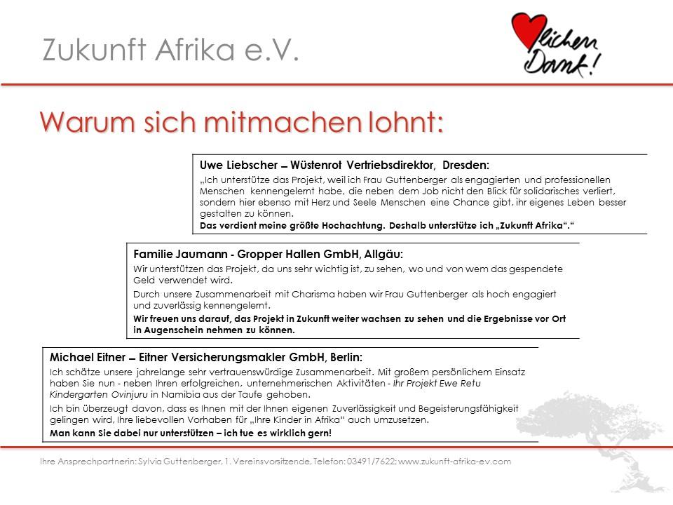 zukunft-afrika-ewe-retu-praesentation-folie21
