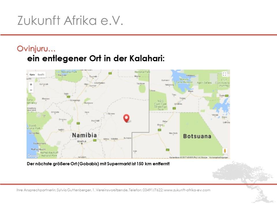 zukunft-afrika-ewe-retu-praesentation-folie4
