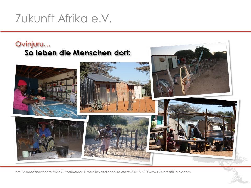 zukunft-afrika-ewe-retu-praesentation-folie5