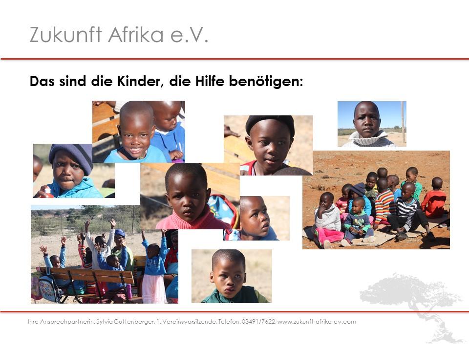 zukunft-afrika-ewe-retu-praesentation-folie7