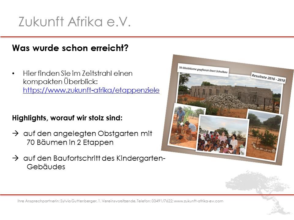 zukunft-afrika-ewe-retu-praesentation-folie8