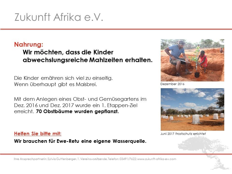 zukunft-afrika-ewe-retu-praesentation-folie9