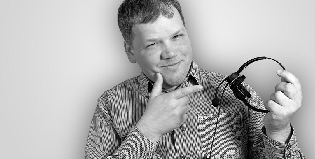 Hannes Jaschke