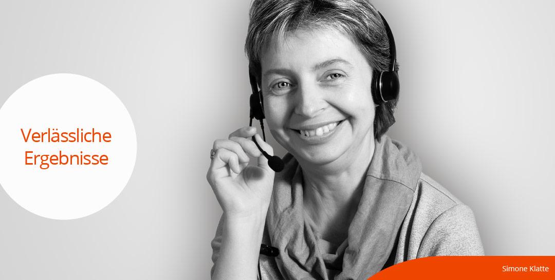 charisma-callcenter-slider-simone-klatte