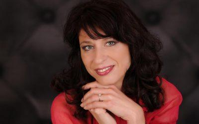 IHK-Interview mit Sylvia Guttenberger: seit 18 Jahren in der Call-Center Branche erfolgreich