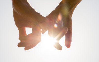 Kuschelcalls: Eine Sache der Wertschätzung Ihrer Kunden