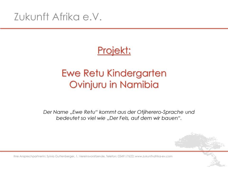 zukunft-afrika-ewe-retu-praesentation-1