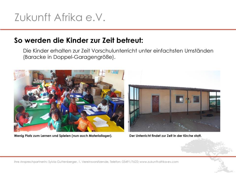 zukunft-afrika-ewe-retu-praesentation-11