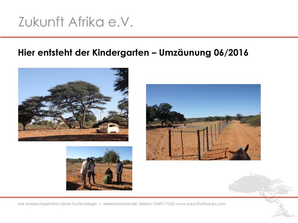 zukunft-afrika-ewe-retu-praesentation-12