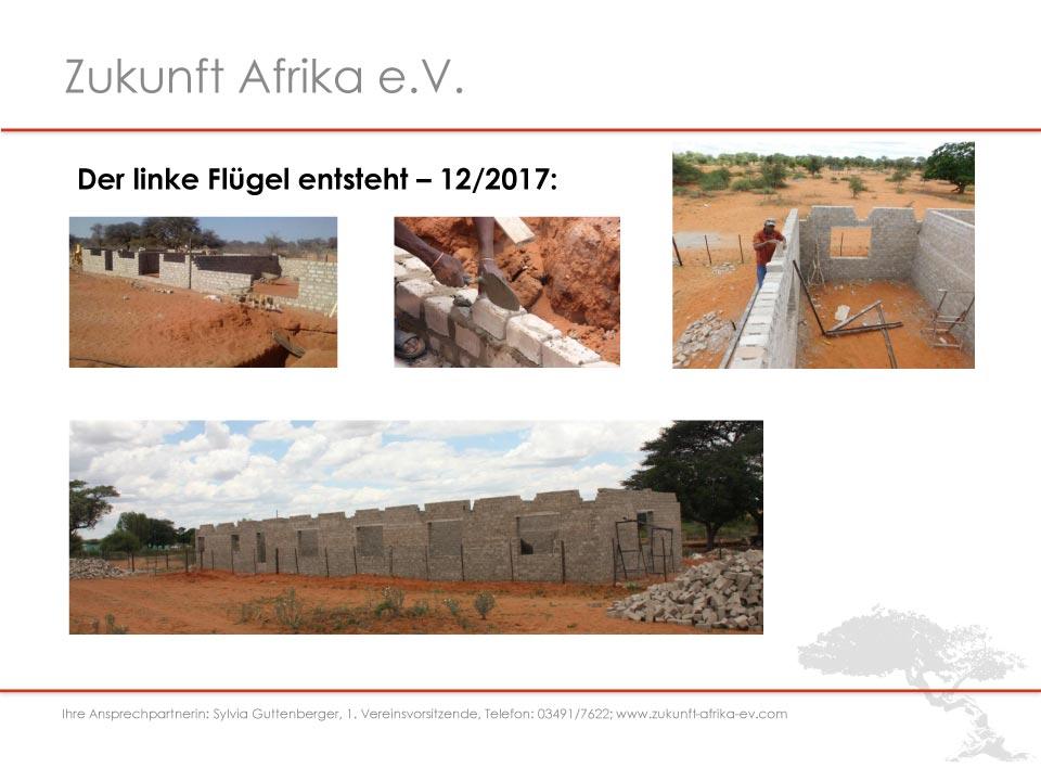 zukunft-afrika-ewe-retu-praesentation-15
