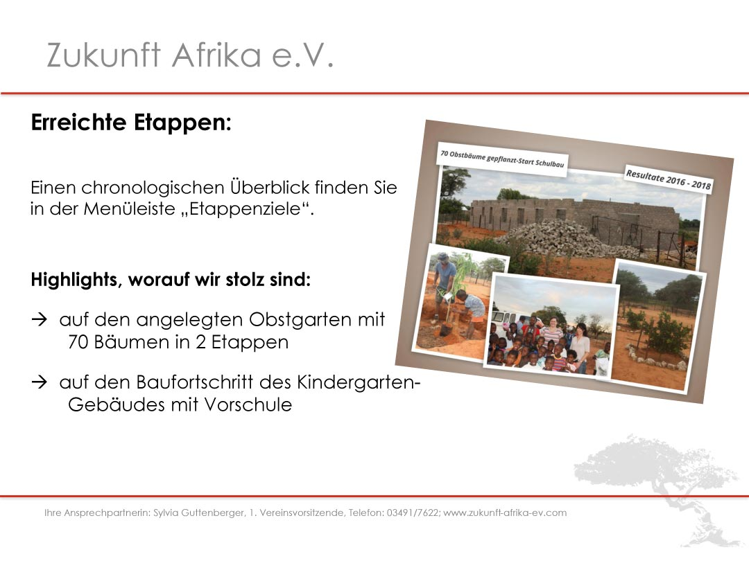 zukunft-afrika-ewe-retu-praesentation-17