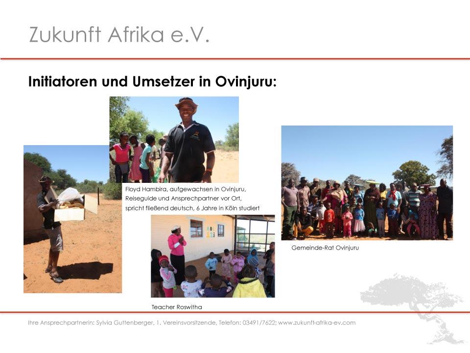 zukunft-afrika-ewe-retu-praesentation-18
