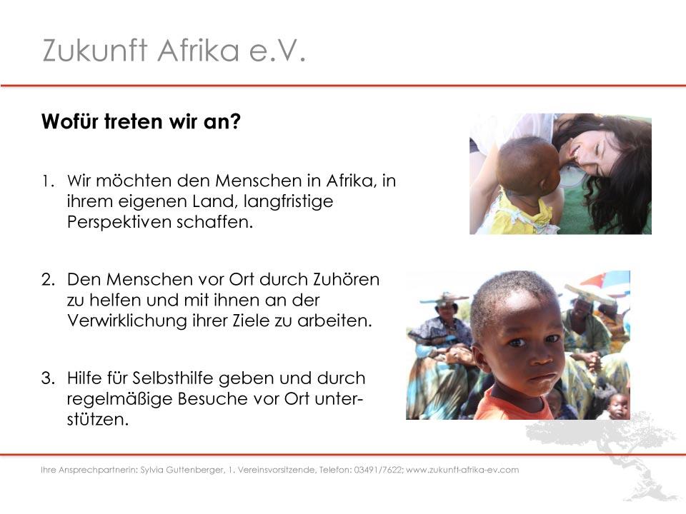 zukunft-afrika-ewe-retu-praesentation-3