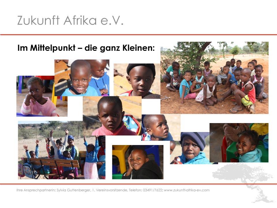 zukunft-afrika-ewe-retu-praesentation-6