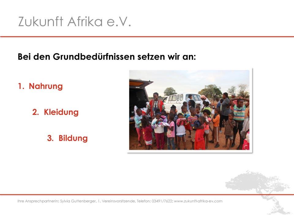 zukunft-afrika-ewe-retu-praesentation-7