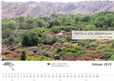 zukunft-afrika-kalender-2019-0003
