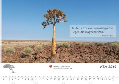 zukunft-afrika-kalender-2019-0004